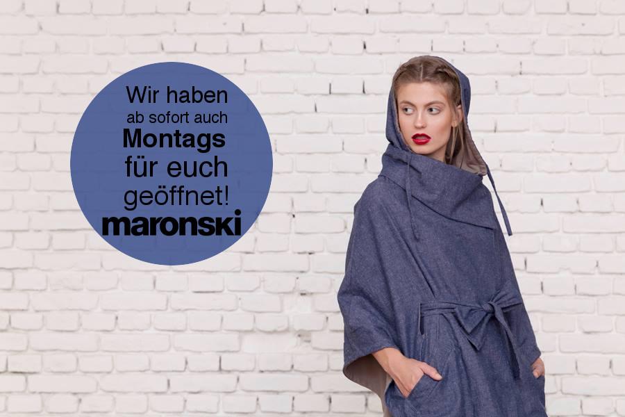 montag_fb