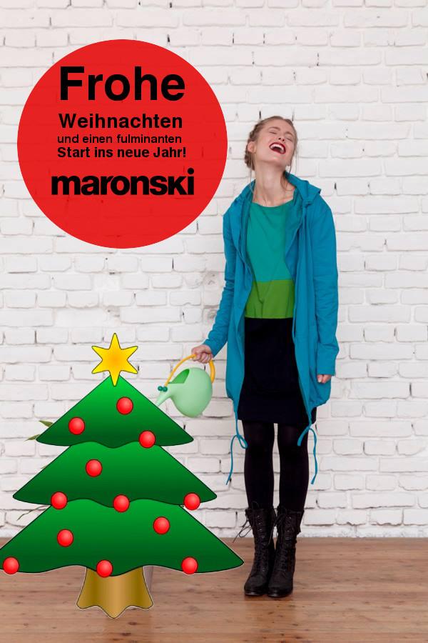 weihnachten-maronski