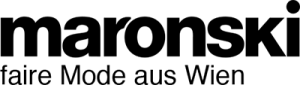 maronski_Subline_Logo