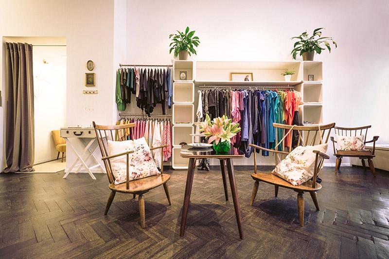 shop_Lieblingsplatz_maronski_Outlet