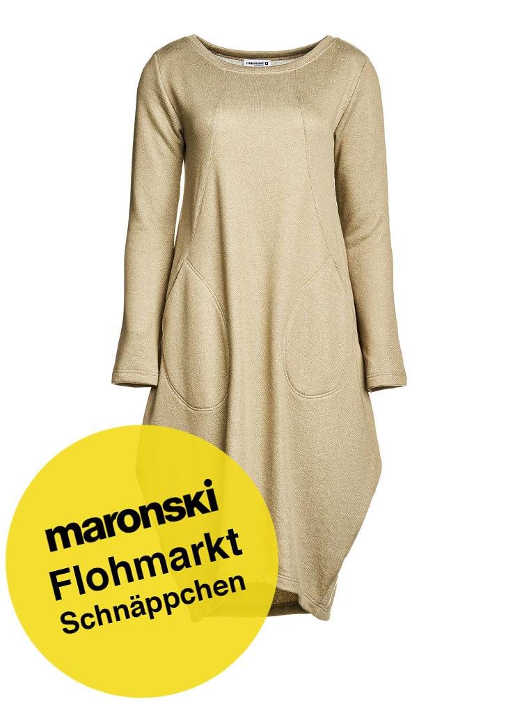 Maronski Frühjahr-Sommer 2017-Collection; Human Behavior-Collection, Maronski FS 2017; Sommer 2017, Maronski SS 2017, Spring-Summer, Designer: Martina Meixner; Photographer: Mischa Nawrata;